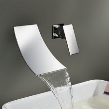 robinet salle de bain baignoire